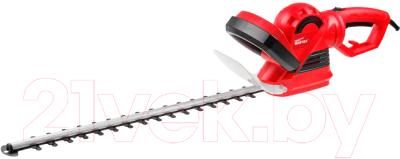 Кусторез Wortex ST 6165 (ST616500011)