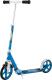 Самокат Razor A5 Lux (синий) -