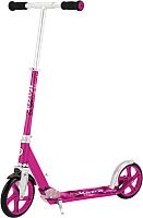 Самокат Razor A5 Lux (розовый) -