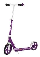 Самокат Razor A5 Lux (фиолетовый) -