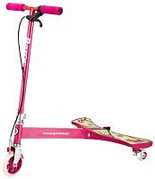 Самокат Razor Powerwing Sweet Pea (розовый) -
