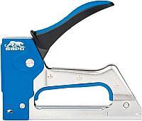 Механический степлер БАРС 40002 -