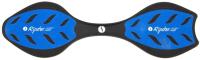 Роллерсерф Razor RipSter Air (голубой) -