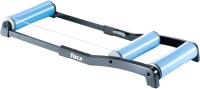Велосипедный станок Tacx Antares T1000 -