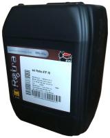 Трансмиссионное масло Eni Rotra ATF III (20л) -