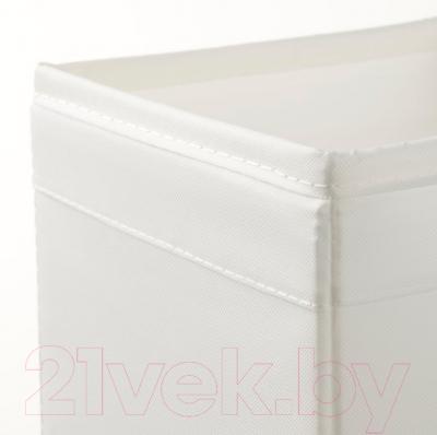 Набор коробок для хранения Ikea Скубб 104.285.63