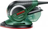 Многофункциональный инструмент Bosch PSM Primo (0.603.3B8.020) -
