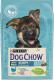 Корм для собак Dog Chow Puppy с индейкой полнорационный (2.5кг) -