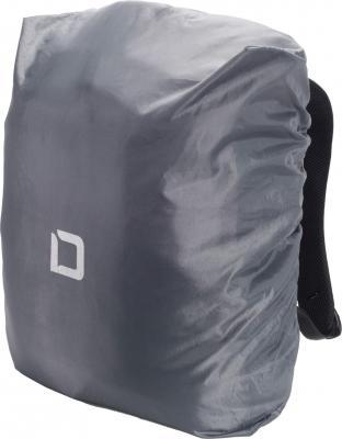 Рюкзак Dicota D30675 Eco - защитный чехол
