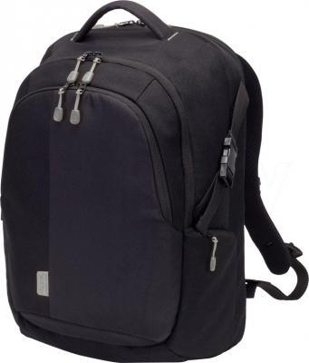 Рюкзак Dicota D30675 Eco - общий вид