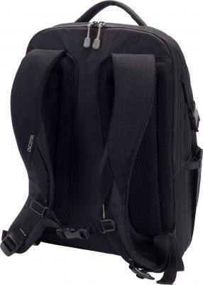 Рюкзак Dicota D30675 Eco - вид сзади