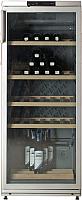 Винный шкаф ATLANT ХТ 1008-000 -