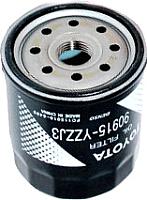 Масляный фильтр TOYOTA 90915YZZJ3 -