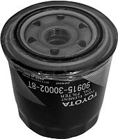 Масляный фильтр TOYOTA 90915300028T -