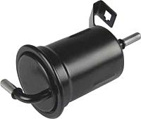 Топливный фильтр TOYOTA 2330031100 -