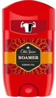 Дезодорант-стик Old Spice Roamer (50мл) -