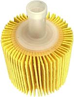 Масляный фильтр TOYOTA 04152YZZA7 -