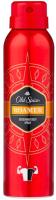 Дезодорант-спрей Old Spice Roamer (150мл) -