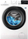 Стиральная машина Electrolux EW6F4R21B -