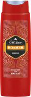 Гель для душа Old Spice Roamer (250мл) -