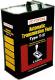 Трансмиссионное масло TOYOTA ATF Type T4 / 0888681015 (4л) -