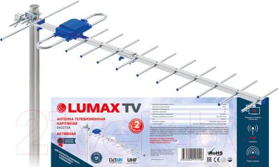 купить антенну для интернета на дачу брест