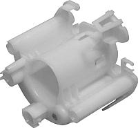 Топливный фильтр TOYOTA 2330020130 -