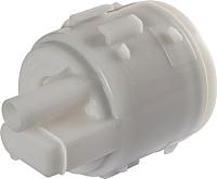 Топливный фильтр Herth+Buss Jakoparts J1331042 -