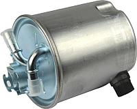 Топливный фильтр Herth+Buss Jakoparts J1338028 -