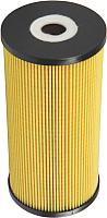 Масляный фильтр Herth+Buss J1310403 -