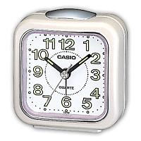 Настольные часы Casio TQ-140-7EF -