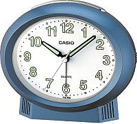 Настольные часы Casio TQ-266-2EF -