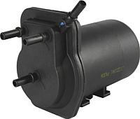 Топливный фильтр Herth+Buss Jakoparts J1331039 -