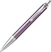 Ручка шариковая имиджевая Parker IM Premium Dark Violet 1931638 -