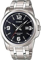 Часы наручные мужские Casio MTP-1314PD-1AVEF -
