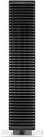 Конвектор Bork O800 BK -