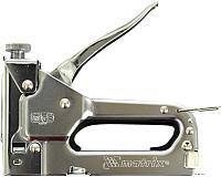 Механический степлер Matrix 40902 -