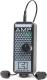 Портативный усилитель для наушников Electro-Harmonix HEADAMP PORTABLE AMP -