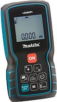 Лазерный дальномер Makita LD080P -