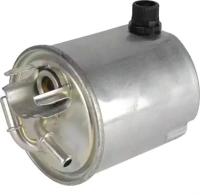 Топливный фильтр Herth+Buss Jakoparts J1331061 -