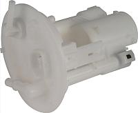 Топливный фильтр Herth+Buss Jakoparts J1335071 -