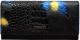 Портмоне Cedar Cavaldi PN24-BFC (синий) -