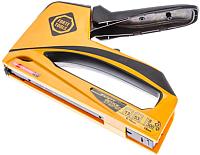 Механический степлер Forte Tools 000051116145 -