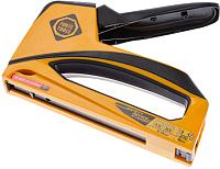 Механический степлер Forte Tools 000051116134 -