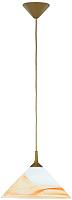 Потолочный светильник ALFA 11851 -