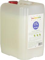 Гель для стирки Freshbubble Без аромата (5л) -