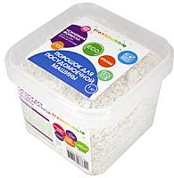 Порошок для посудомоечных машин Freshbubble Усиленный (1кг) -