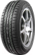 Летняя шина Grenlander Colo H01 215/55R16 93V -