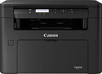 МФУ Canon i-sensys MF-112 (2219C008) -