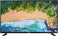 Телевизор Samsung UE55NU7090UXRU -